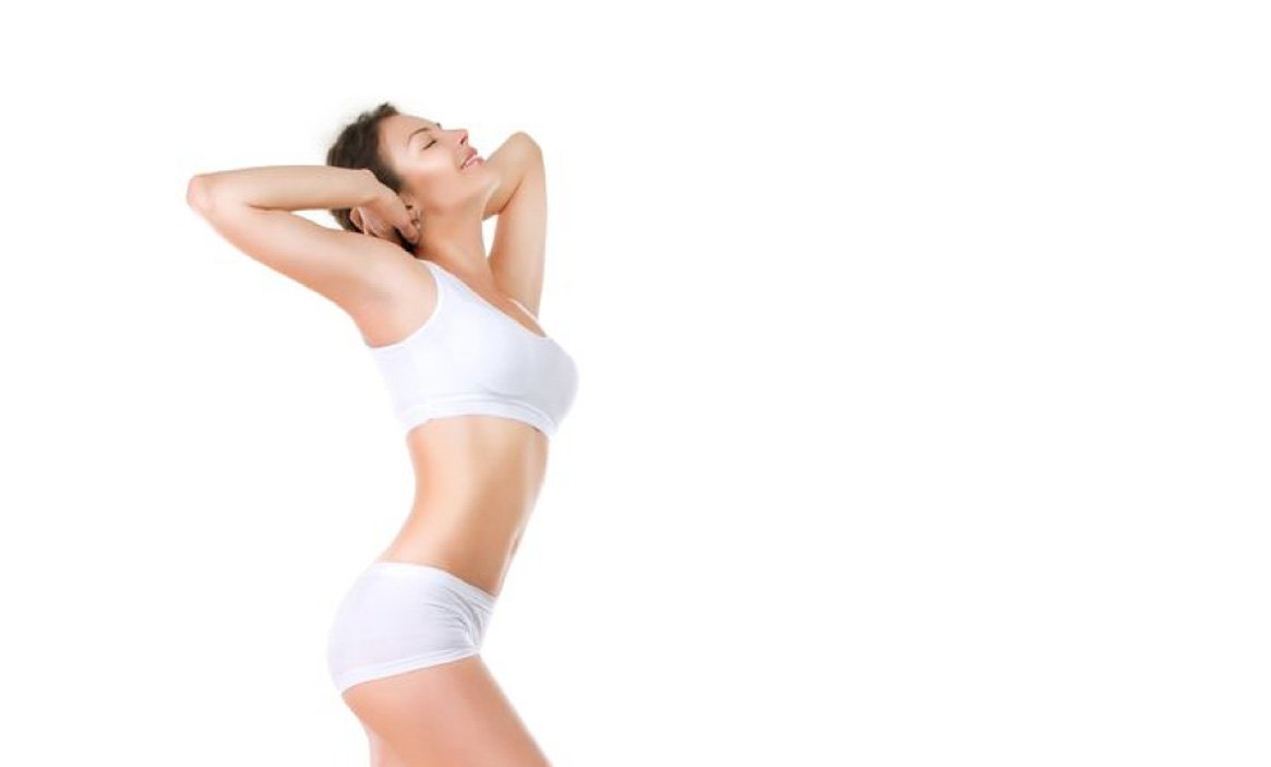 Excessive Sweating & Body Odor
